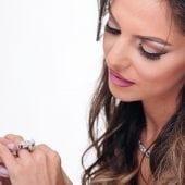 IMG 5731 170x170 - Swiss Diamond, un parcurs pavat cu diamante alături de Silvia Ababe
