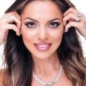 IMG 5788 Edit 170x170 - Swiss Diamond, un parcurs pavat cu diamante alături de Silvia Ababe