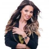 IMG 6281 170x170 - Swiss Diamond, un parcurs pavat cu diamante alături de Silvia Ababe