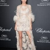Kendall Jenner in Chopard 8898 170x170 - Chopard WILD Party, cu Diana Ross și Mark Ronson
