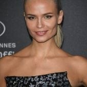 Natasha Poly 8910 170x170 - Chopard WILD Party, cu Diana Ross și Mark Ronson