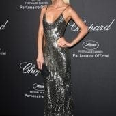 Poppy Delevingne in Chopard 8912 170x170 - Chopard WILD Party, cu Diana Ross și Mark Ronson