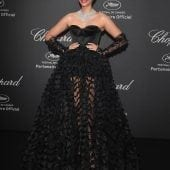 Sonam Kapoor in Chopard 8913 170x170 - Chopard WILD Party, cu Diana Ross și Mark Ronson