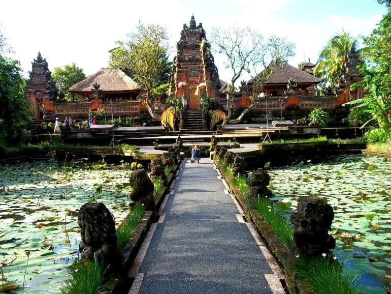 bali templu1