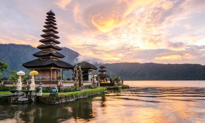 Bali – O călătorie a sufletului, cu Trip Tailor