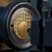 carreaux 08 guillochage 170x170 - Vacheron Constantin - Métiers d'Art Elégance Sartoriale
