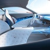 06 Mercedes Benz Design Vision Mercedes Maybach 6 Interior 640x357 1 170x170 - Vision Mercedes-Maybach 6