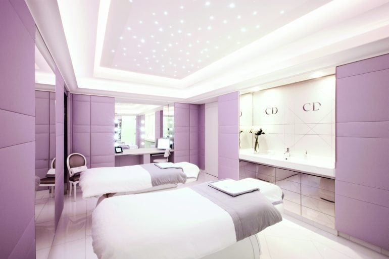 21. h1-dior_institut_double_vip_room_(c)_matthieu_salvaing