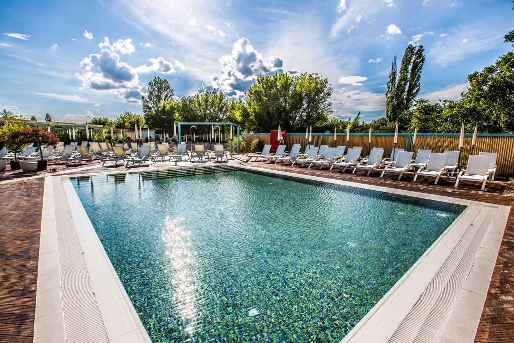 3J5A4309 1024x683 - Younivers Summer Club, cel mai nou hotspot al Bucureștiului