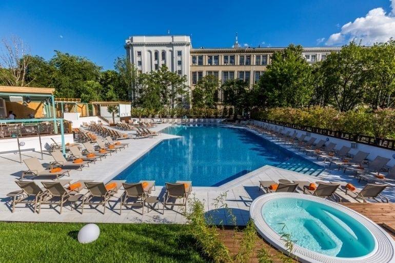 3J5A4340 1024x683 770x514 - Younivers Summer Club, cel mai nou hotspot al Bucureștiului