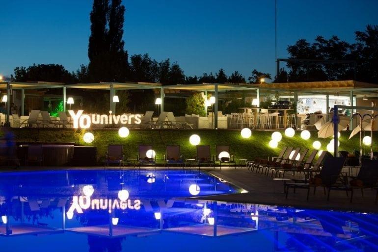 3J5A4709 1024x683 770x514 - Younivers Summer Club, cel mai nou hotspot al Bucureștiului