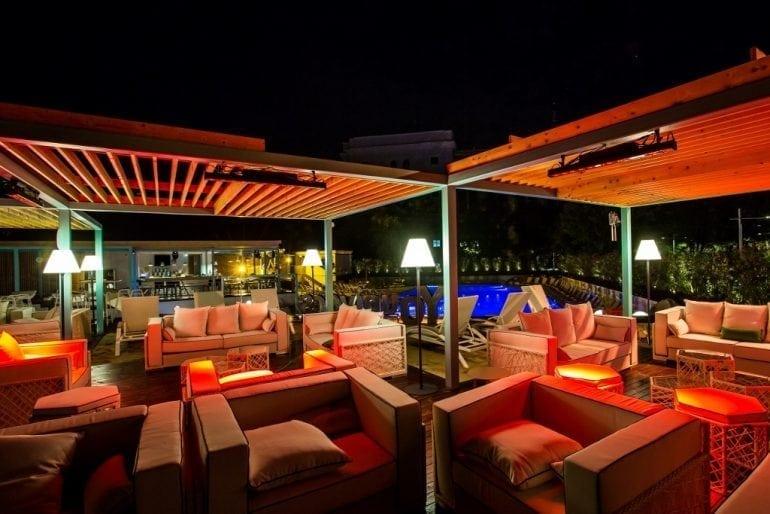 3J5A4780 1024x683 770x514 - Younivers Summer Club, cel mai nou hotspot al Bucureștiului