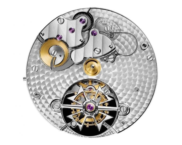 649cf8ed1776c91dcdf2b079bf42ba45 1 770x616 - Gravura - ca ultimă faţetă a eleganţei unui ceas