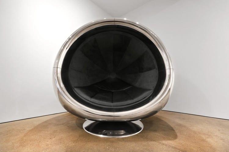 737-cowling-chair-by-fallen-furniture-o