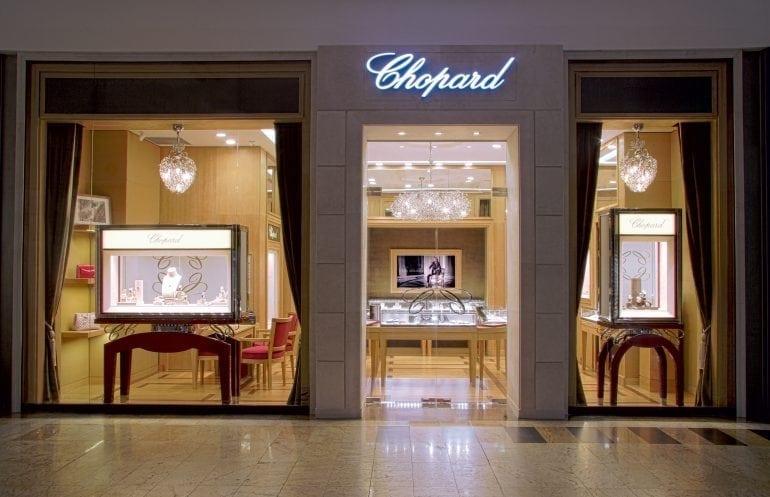 Chopard-close