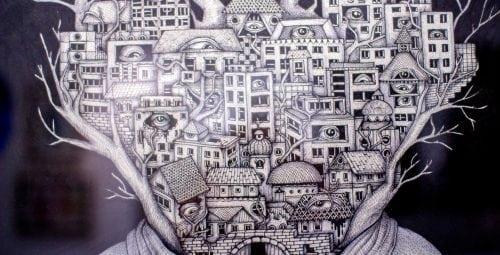 Raid – Cronica realității în labirint