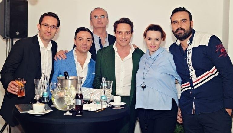 Premio Party (2)
