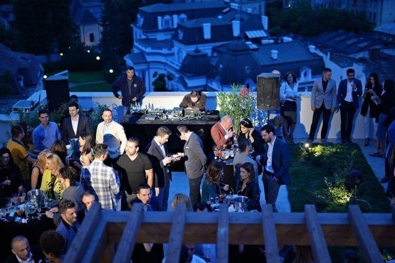 Premio Party (3)