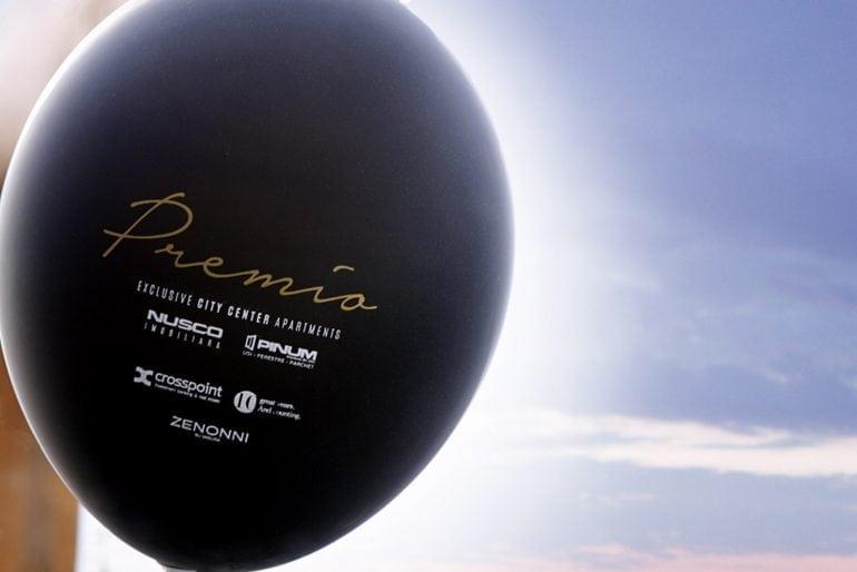 Premio_foto atmosfera (1)