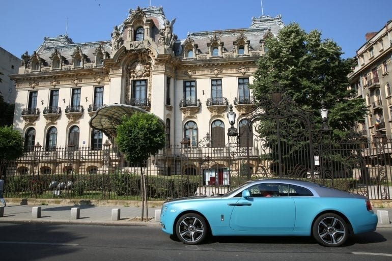 Q27A0650 770x513 - Frank Tiemann - Rolls-Royce Motor Cars Ltd.