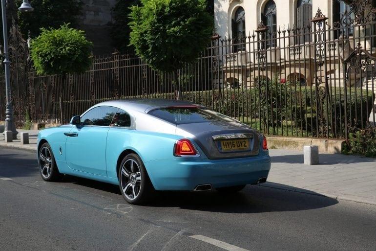 Q27A0680 770x513 - Frank Tiemann - Rolls-Royce Motor Cars Ltd.