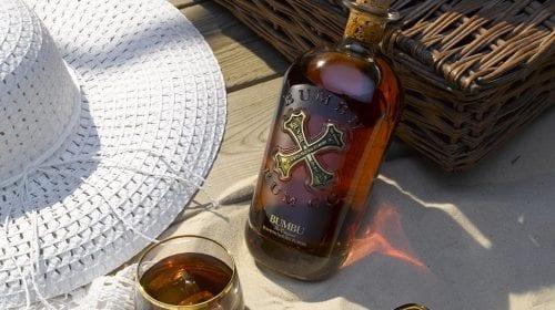 Bumbu Rum – savoarea hipnotică a Caraibelor