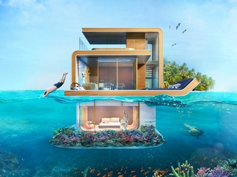 dubais-ultra-luxurious-floating-homes-will-have-underwater-master-bedrooms-m