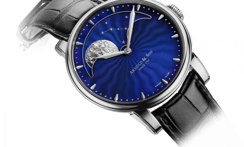 Gravura – ca ultimă faţetă a eleganţei unui ceas