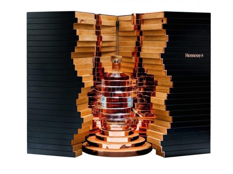 image 1 770x578 - Hennessy celebrează noul