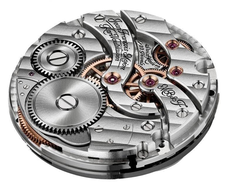 lm1 wg engine 22 1 770x632 - Gravura - ca ultimă faţetă a eleganţei unui ceas