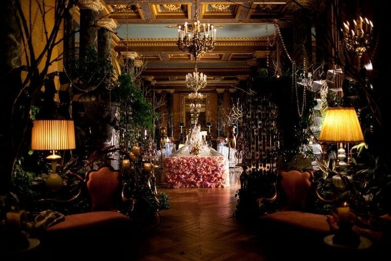 ritz paris1