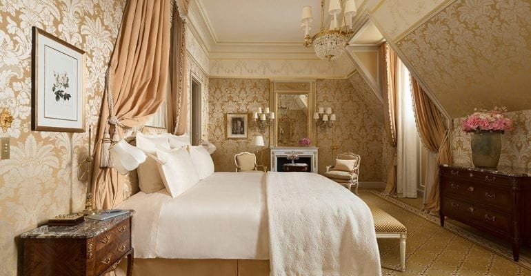 ritz paris6