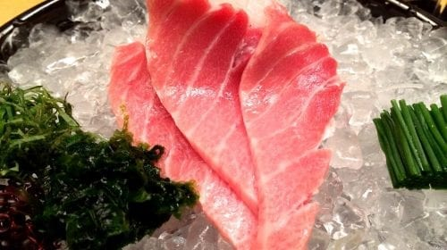 Toro – Superlativul tonului în arta culinară
