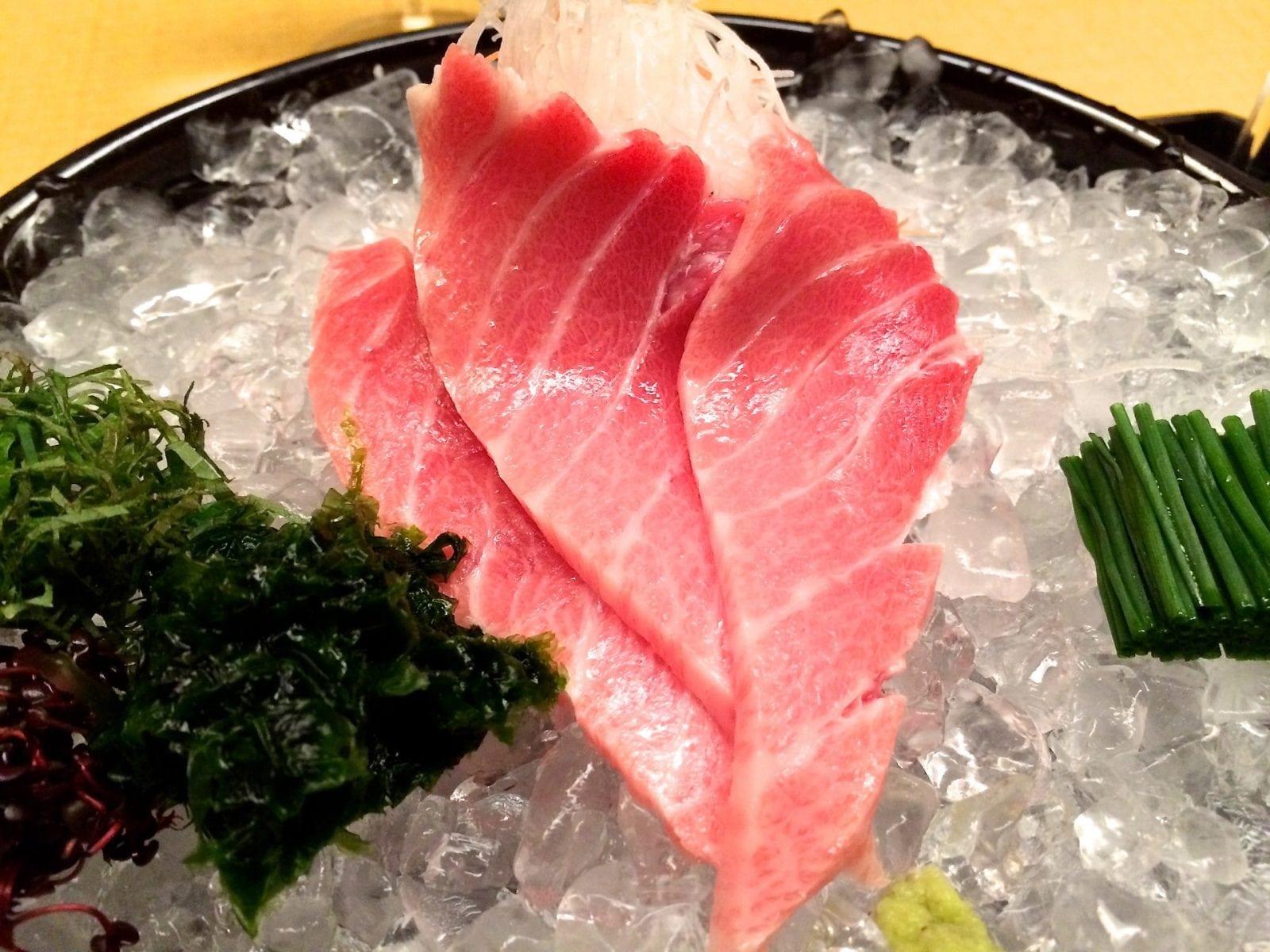 toro1 - Toro - Superlativul tonului în arta culinară