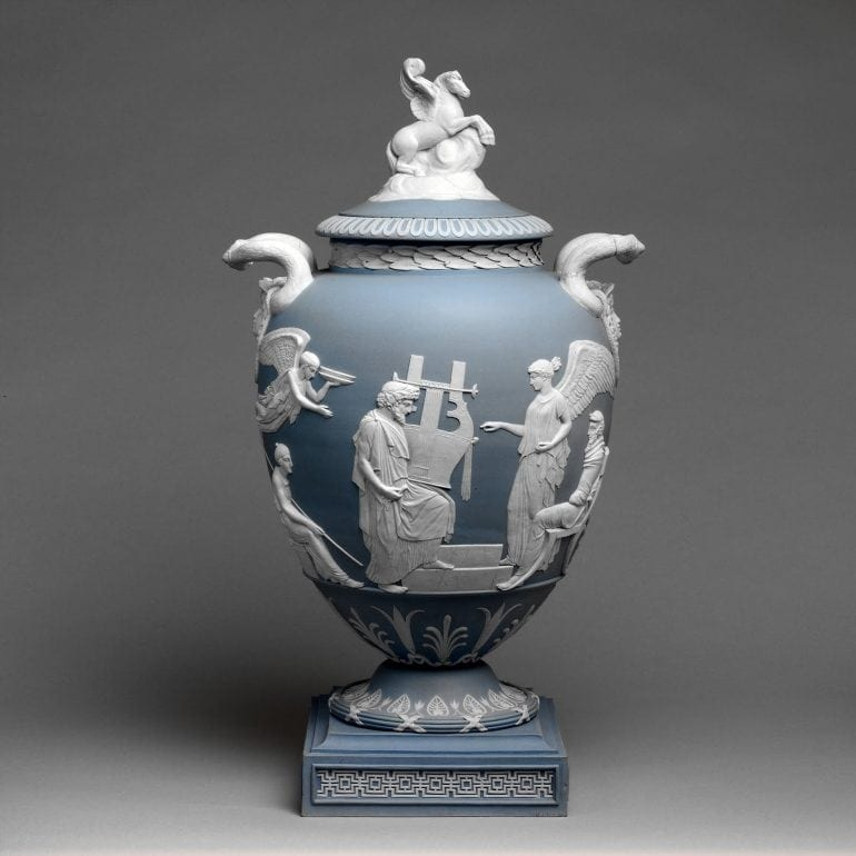 wedgwood-collabs-3