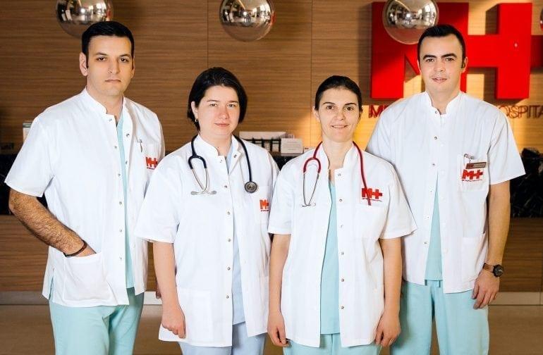 4 770x504 - Gastric Sleeve sau micşorarea stomacului la Metropolitan Hospital