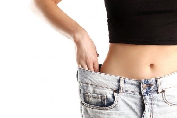 Gastric Sleeve sau micşorarea stomacului la Metropolitan Hospital