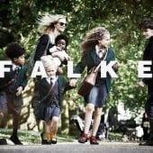 Falke family 2 170x170 - Oficial, FALKE este acum și în România