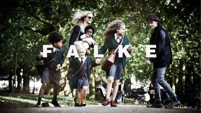 falke-family-2