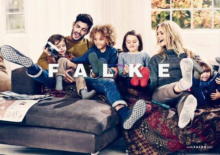 falke-family