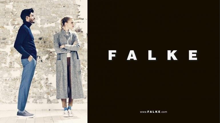 Falke him and her 770x433 - Oficial, FALKE este acum și în România