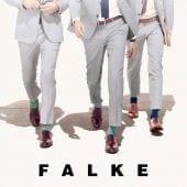 Falke men 170x170 - Oficial, FALKE este acum și în România