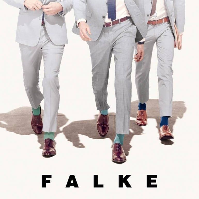 Falke men 770x770 - Oficial, FALKE este acum și în România
