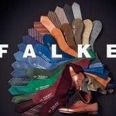 Falke men socks 170x170 - Oficial, FALKE este acum și în România