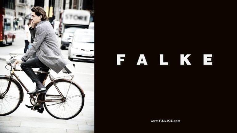 Falke men visual 770x433 - Oficial, FALKE este acum și în România