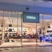 Furla Baneasa Shopping City 1 170x170 - Furla a deschis un magazin în Băneasa Shopping City