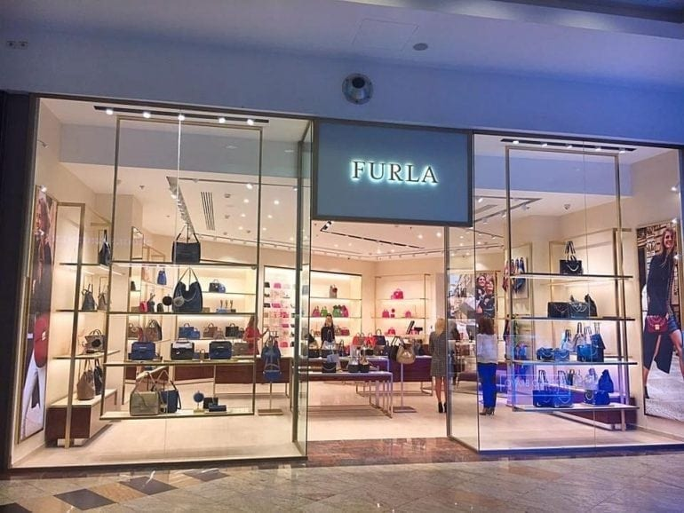 furla-baneasa-shopping-city-1
