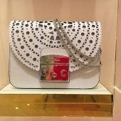 Furla Baneasa Shopping City 14 170x170 - Furla a deschis un magazin în Băneasa Shopping City