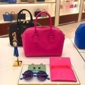 Furla Baneasa Shopping City 2 170x170 - Furla a deschis un magazin în Băneasa Shopping City