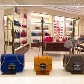 Furla Baneasa Shopping City 4 170x170 - Furla a deschis un magazin în Băneasa Shopping City
